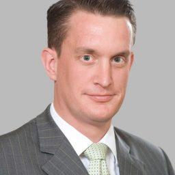 Guido Kruse