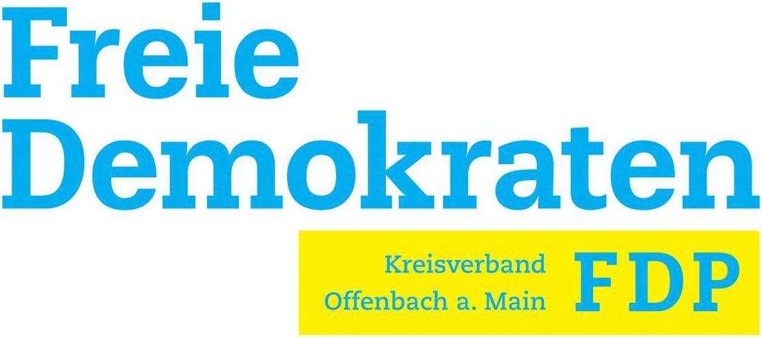 FDP Offenbach